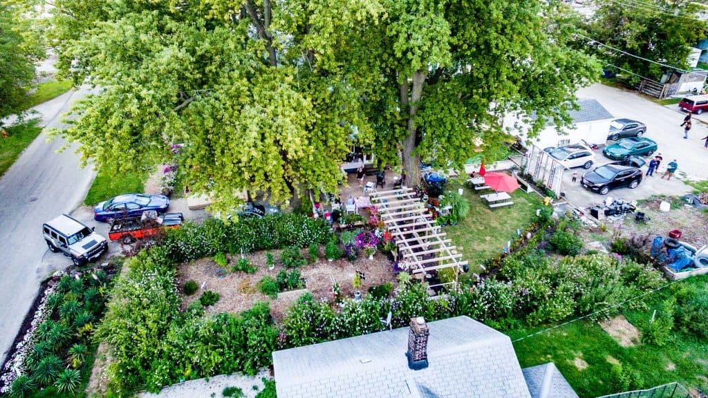 karen-roscoe-garden